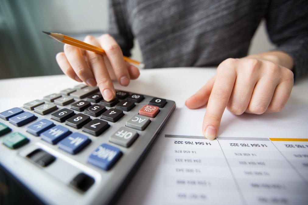 El aguinaldo no será alcanzado por el impuesto a las ganancias.