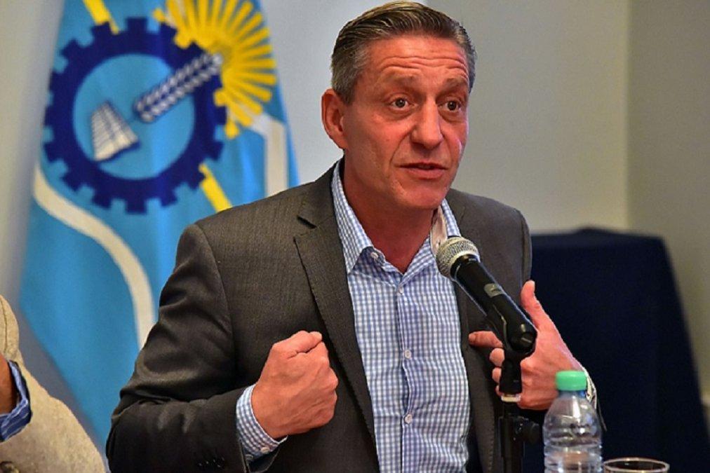 Chubut: Suspenden la sentencia que obligaba el pago de salarios adeudados