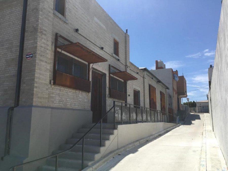 Anses en tu barrio atenderá toda la semana en el Centro Cultural de Kilómetro 8