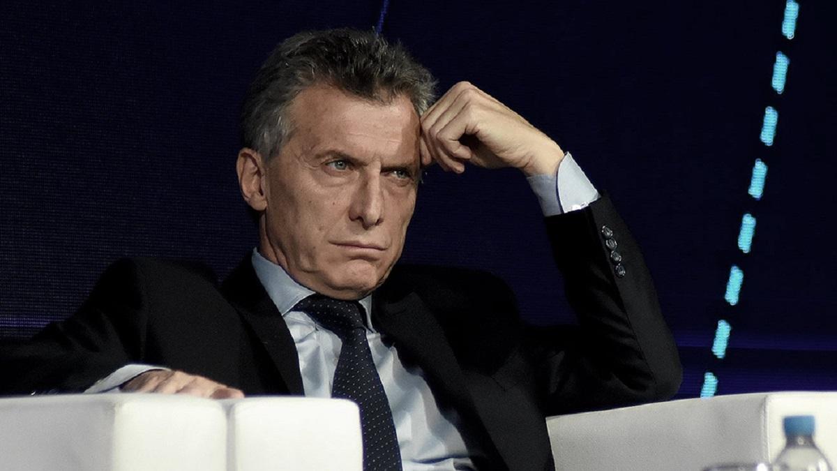 Causa Indalo: Casación avaló la pericia sobre las comunicaciones de Macri.