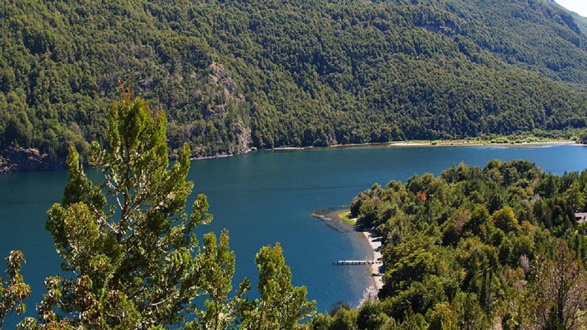 El Programa de Naciones Unidas para el Medio Ambiente asistirá a la provincia.