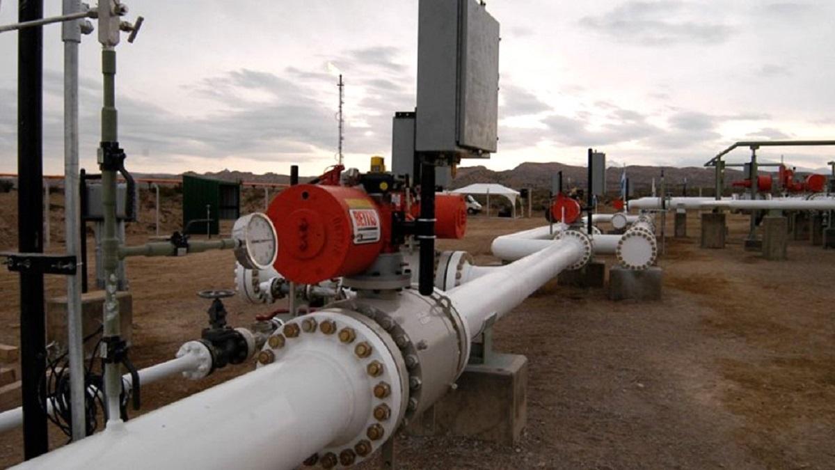 Petroleros: El paro que no fue y la conciliación más rápida de la historia.