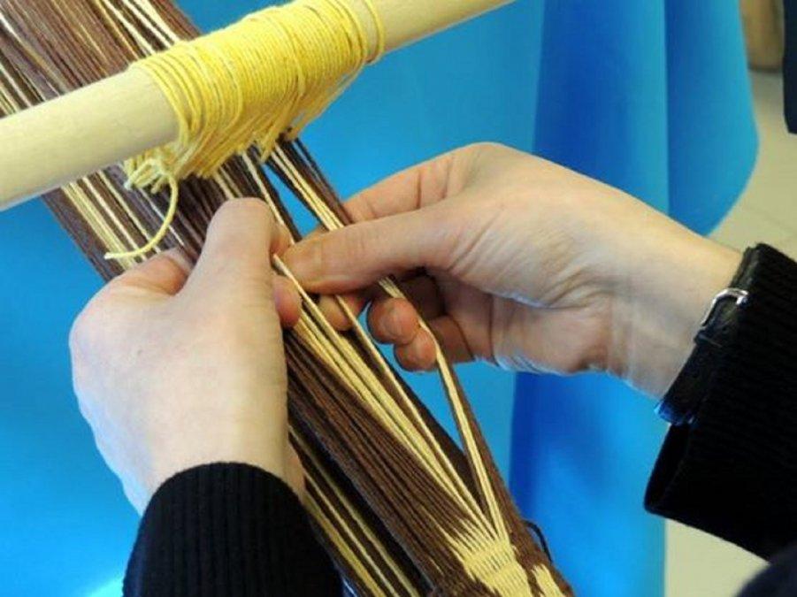 La Municipalidad lanzó las inscripciones para los talleres culturales 2021.