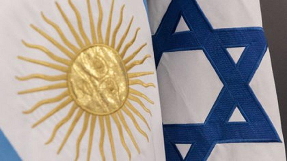 Avances en el acuerdo entre Argentina e Israel para la fabricación de la vacuna