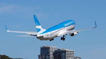Dos nuevos vuelos parten a China en búsqueda de vacunas Sinopharm