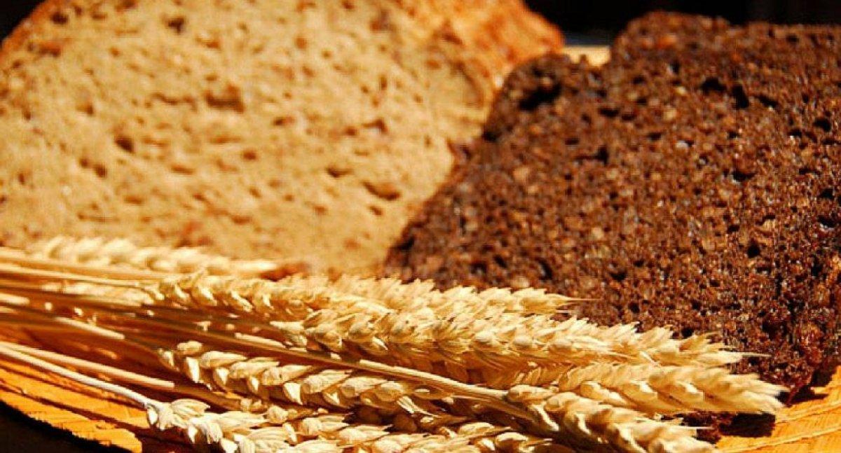 En el marco del Día Internacional de la Celiaquía