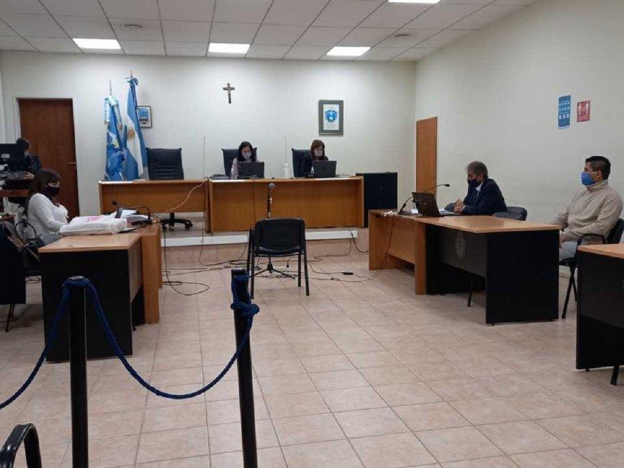 El miércoles se conocerá el veredicto por el femicidio de Daniela Fernández Quelca