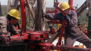 Alarmas encendidas en el Petróleo por la poca inversión en este 2021