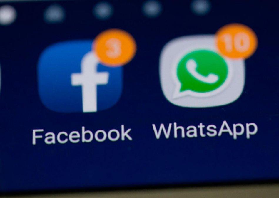 Afirman que Facebook sufrió la mayor filtración en la historia: Afecta a unos 1.500 millones de usuarios