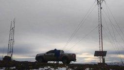 altText(Telefónica restablecerá el servicio de internet en la Cordillera)}