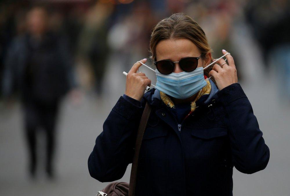 El Ministerio de Salud adelantó que podría haber una Tercera Ola
