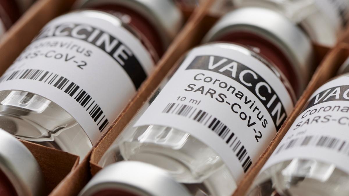 Argentina entró al top 10 global de los fabricantes de vacunas