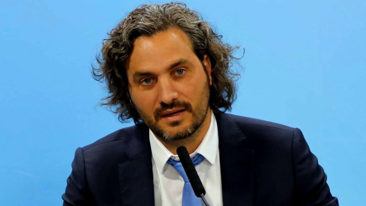 Alberto Fernández descartó la candidatura de Cafiero y retrasa la definición del nombre que encabezará la lista bonaerense