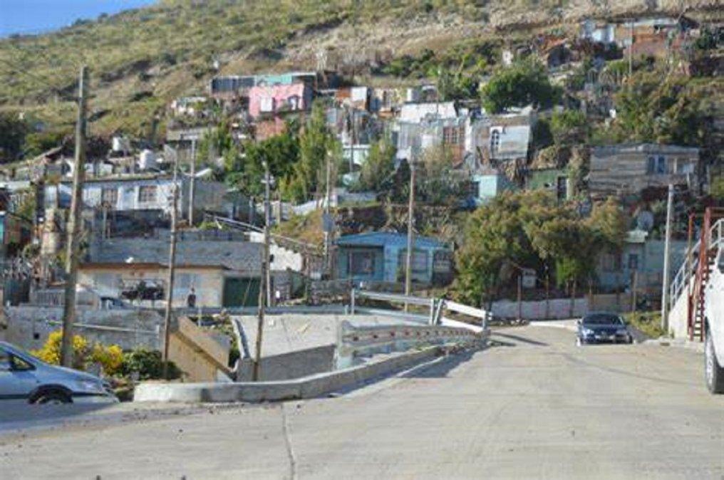 Denuncian que una mujer habría muerto esperando la ambulancia en el barrio Pietrobelli. Foto: Ilustrativa.