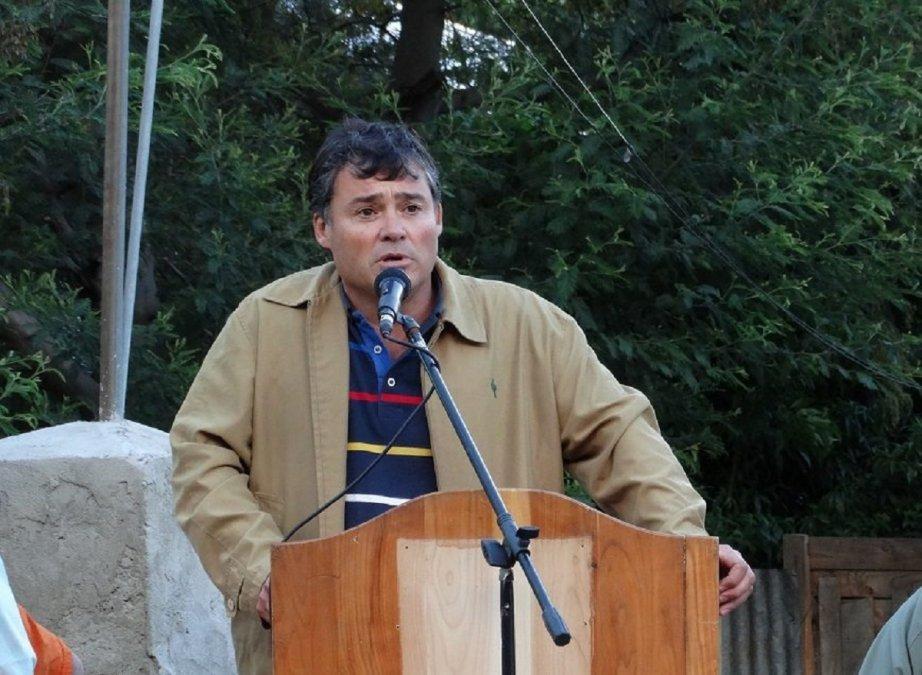 Leonardo Aquilanti