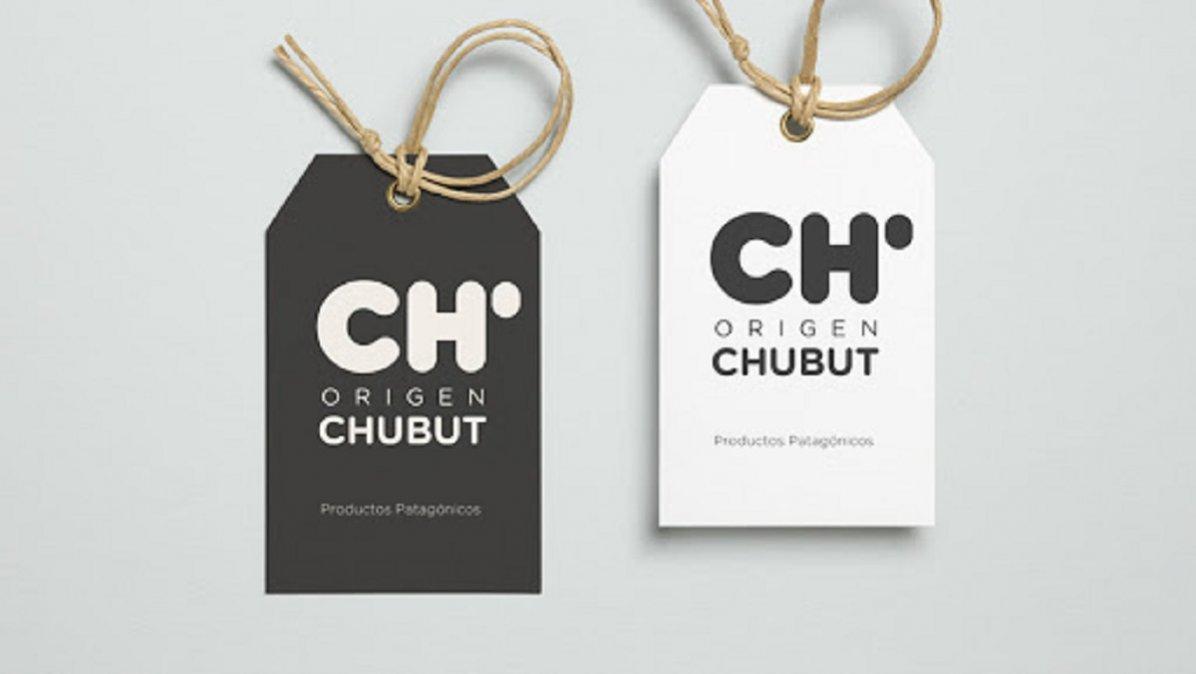 Ya funciona la tienda oficial de productos chubutenses en Mercado Libre