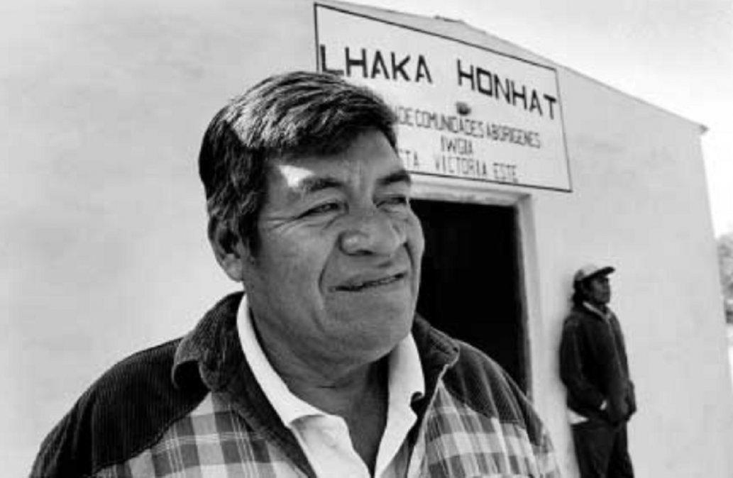 Francisco Pérez falleció a sus 73 años.