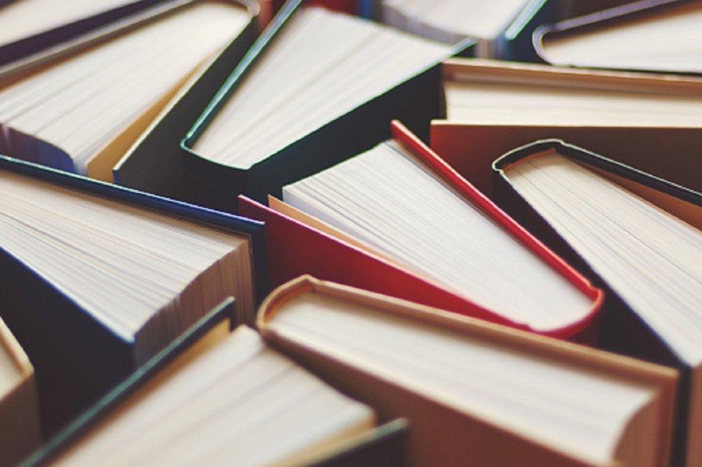 El Ministerio de Cultura de la Nación lanza un programa de apoyo para las Ferias Del Libro de todo el país