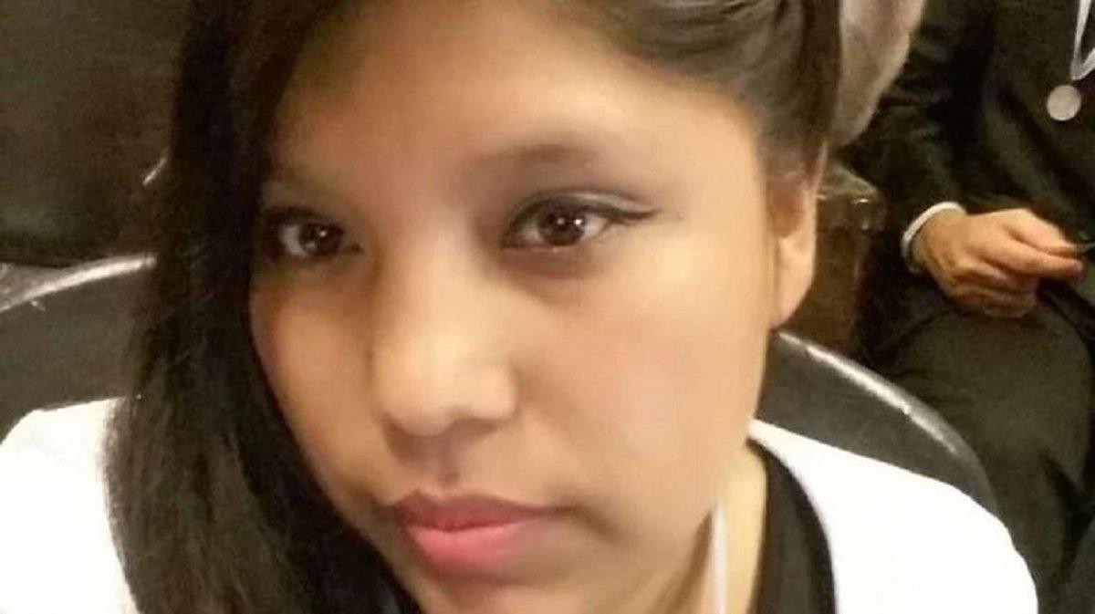 Murió una enfermera de 34 años que había recibido las dos dosis de la vacuna contra el Coronavirus