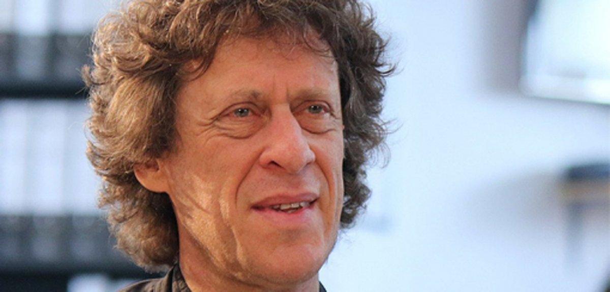 Pedro Brieger analizó las elecciones en Perú.