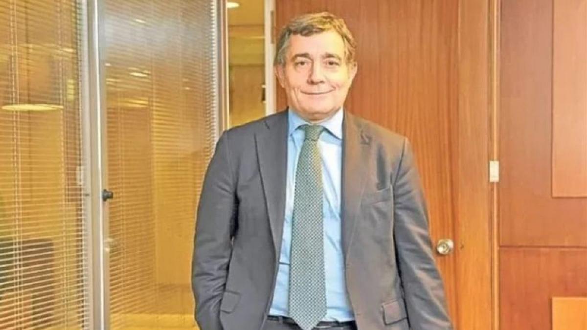 Alerta roja de Interpol para la detención de Pepín Rodríguez Simón.