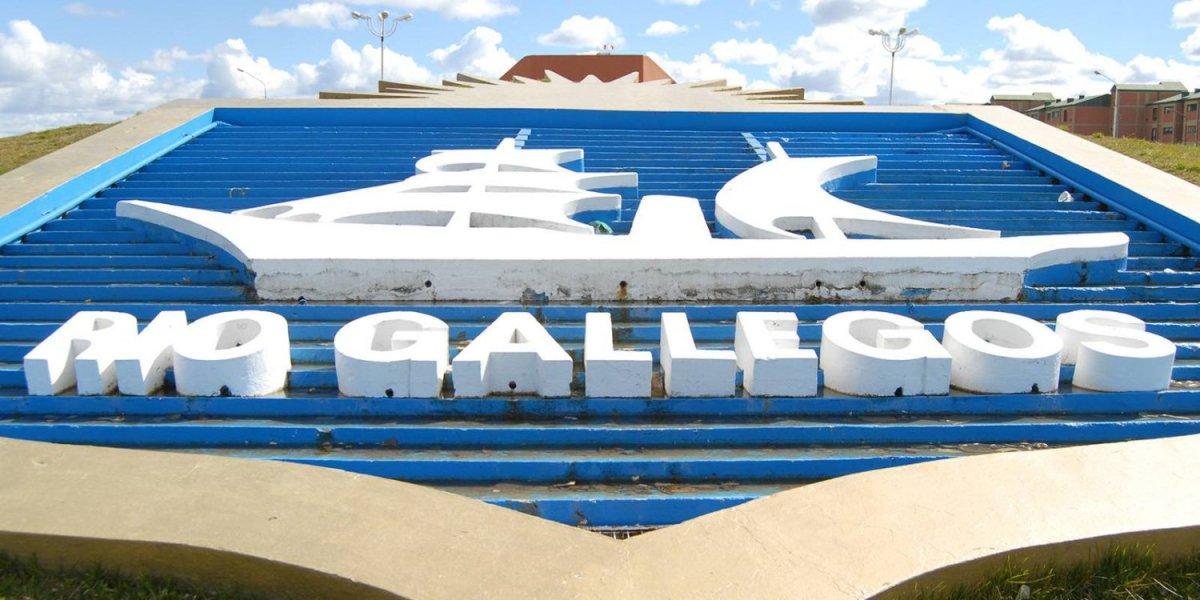Río Gallegos implementará un violentómetro