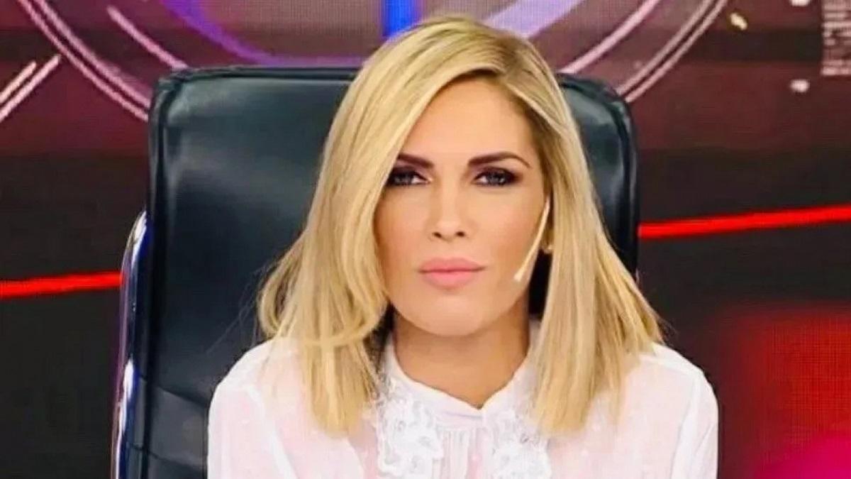 Viviana Canosa no participó de su programa y estaría en conflicto con el Grupo América.