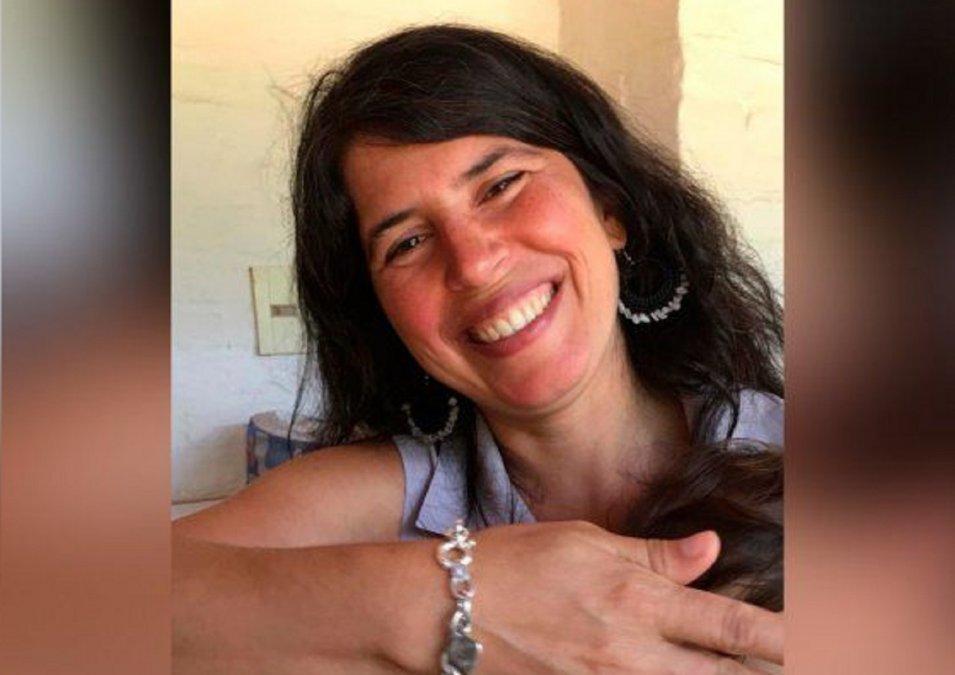 Argentina desaparecida en Uruguay: piden que se aceleren los rastrillajes