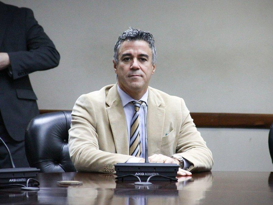 El Gobierno insiste con Daniel Rafecas para el cargo de Procurador General de la Nación