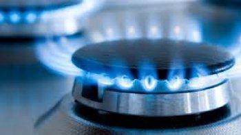 Dictámen en el Senado para bajar tarifas de gas