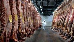 altText(Nación presentó el plan para aumentar la producción de carnes )}