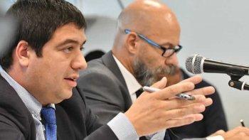 Emergencia Climática: Los fiscales piden la ampliación de los plazos