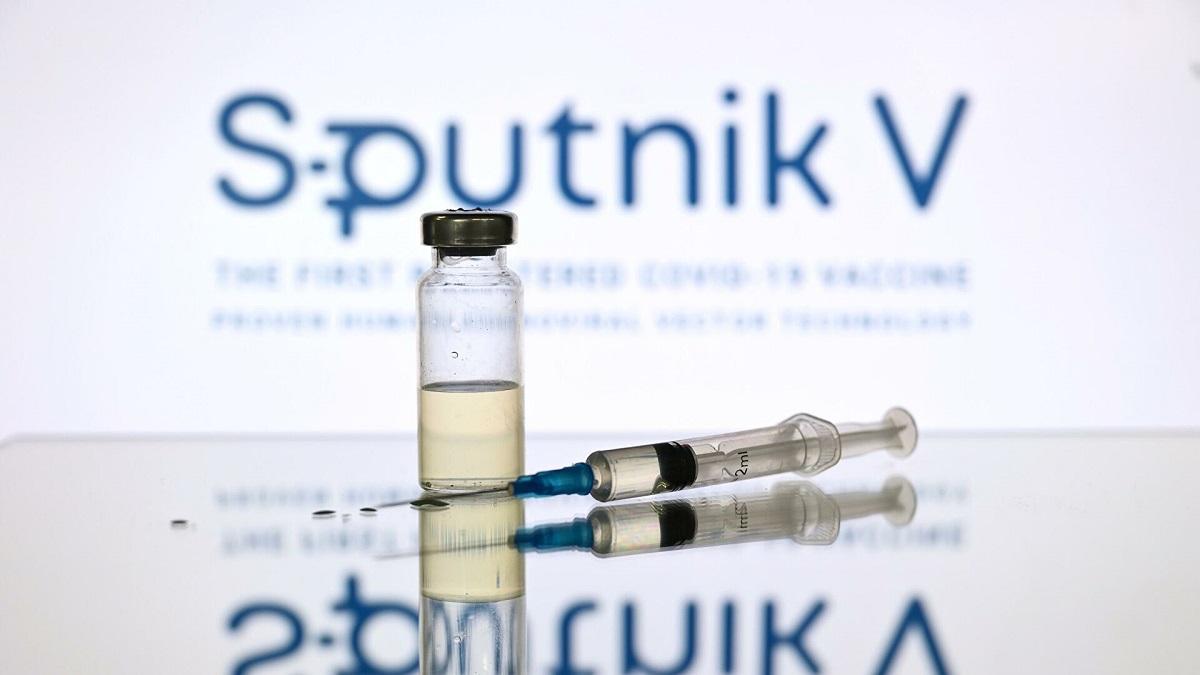 En Argentina 6.046.283 depersonas siguen esperando ser vacunados con la segunda dosis.