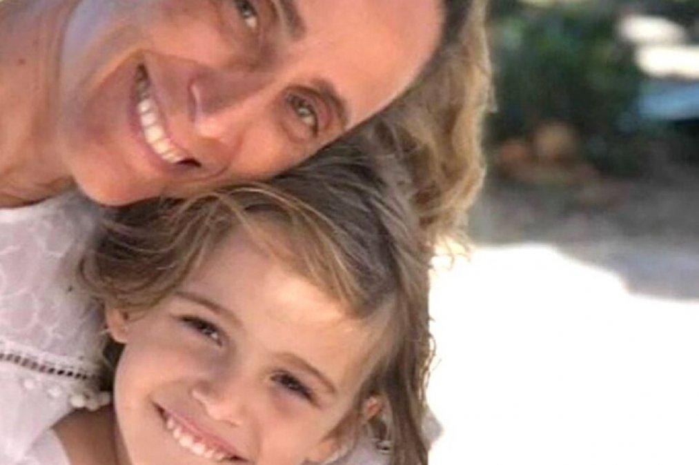 Hallaron el cuerpo de la fotógrafa argentina tras el derrumbe en Miami.
