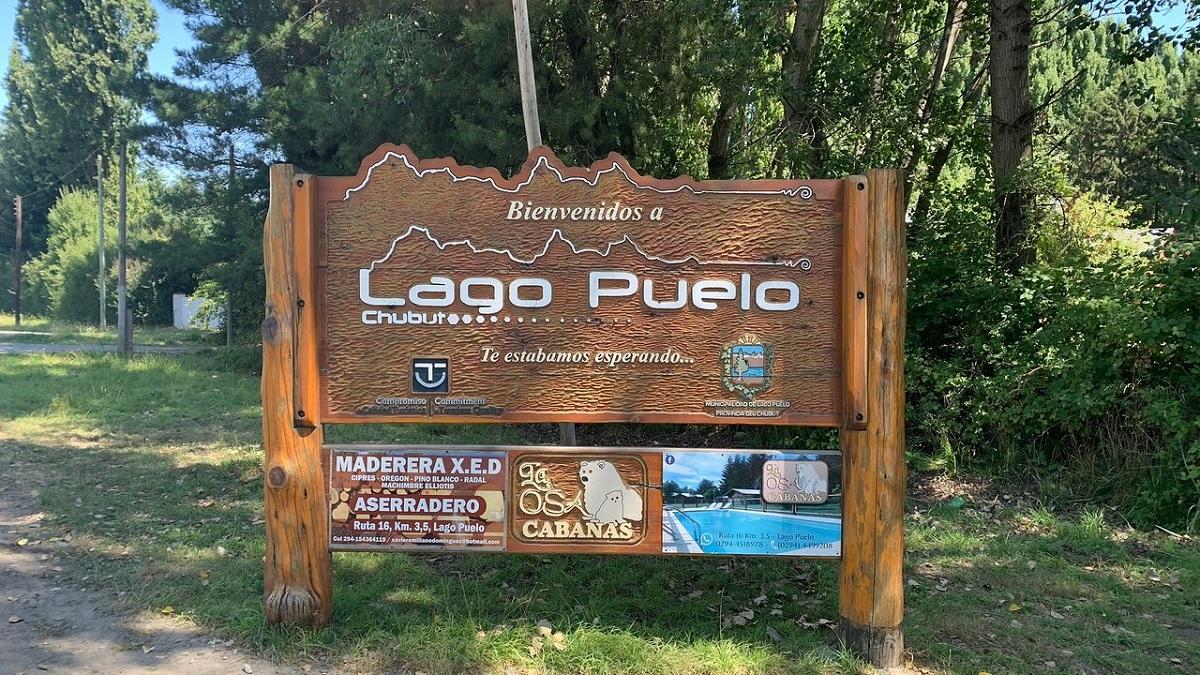 ExIntendente de Lago Puelo es investigado por defraudación a la Administración Pública.