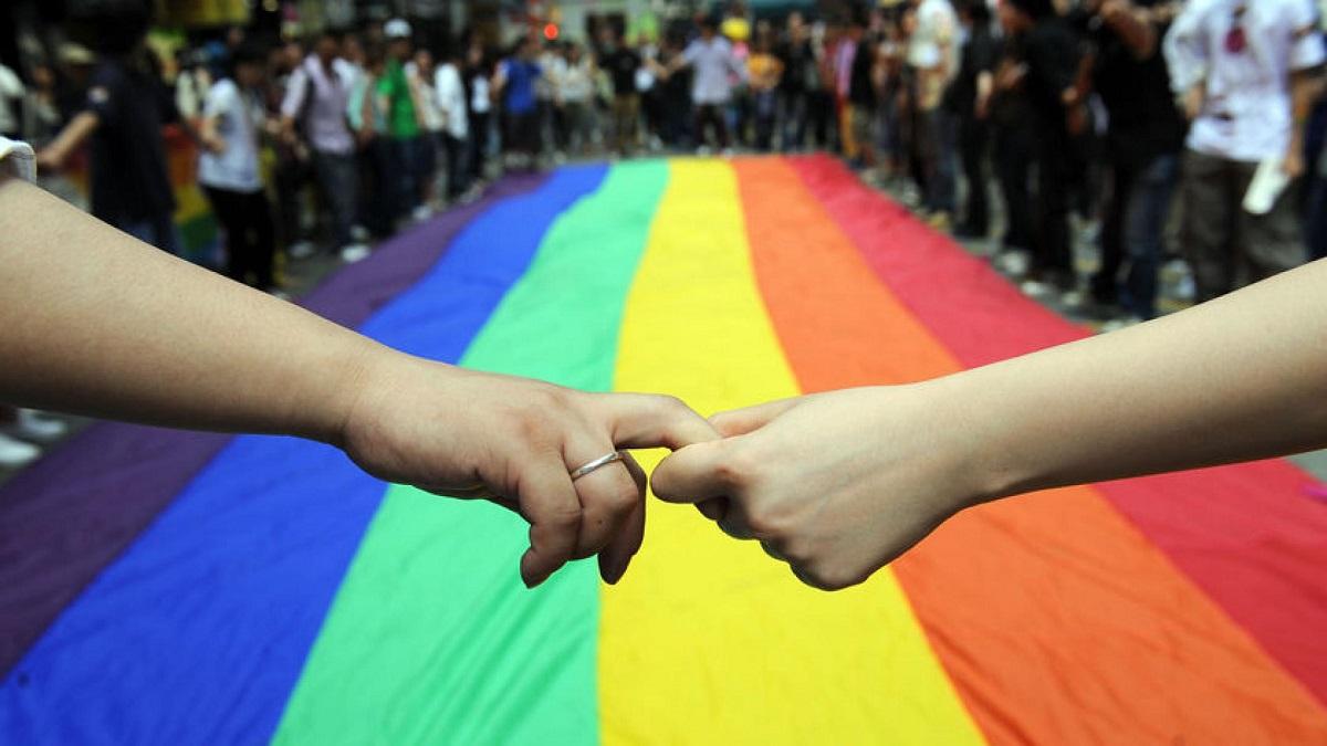 Hace once años se aprobó la Ley de matrimonio igualitario en Argentina.