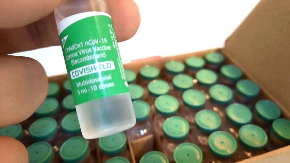 Vacunas vencidas: Se concretaron varios allanamientos en la Comarca Andina