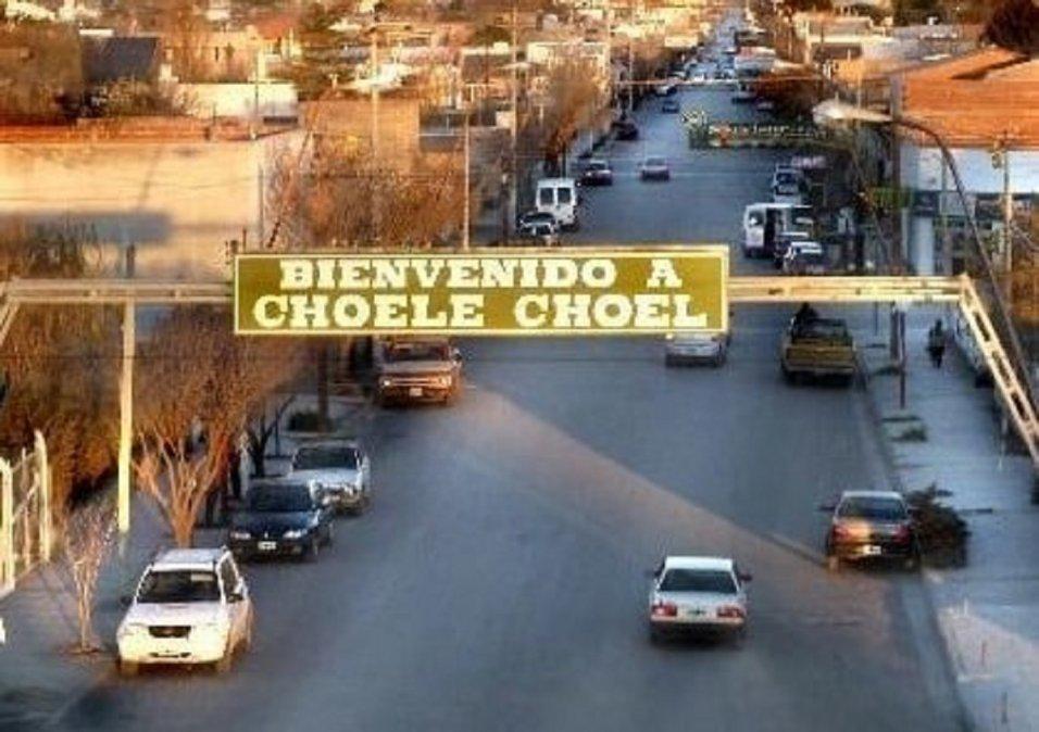Comodoro Rivadavia: Encontraron al menor de 14 años que estaba desaparecido