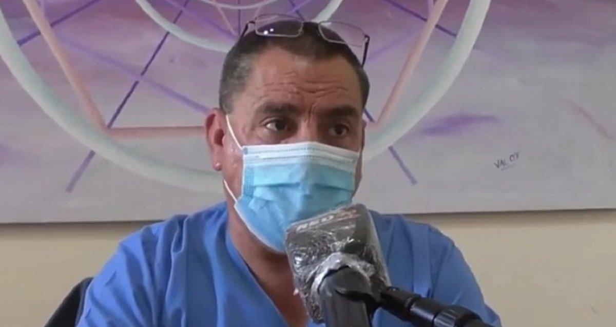 Coronavirus: No me enojo más porque la gente sigue en la suya