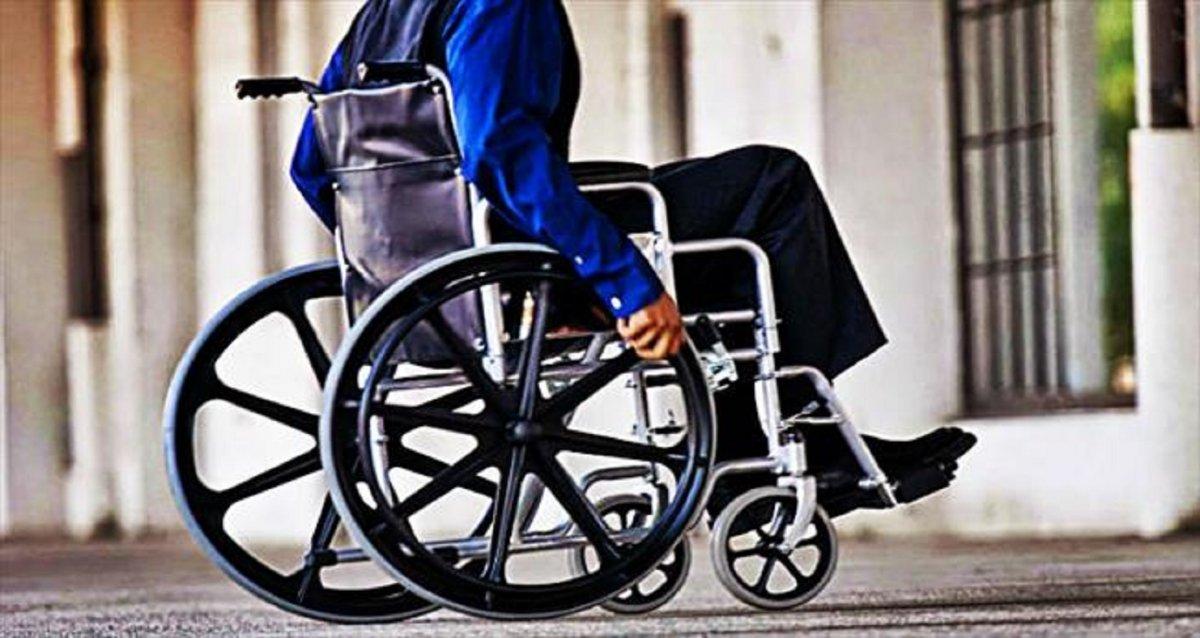 Crearon un comité que analizará el impacto de la pandemia de coronavirus en la población con discapacidad.