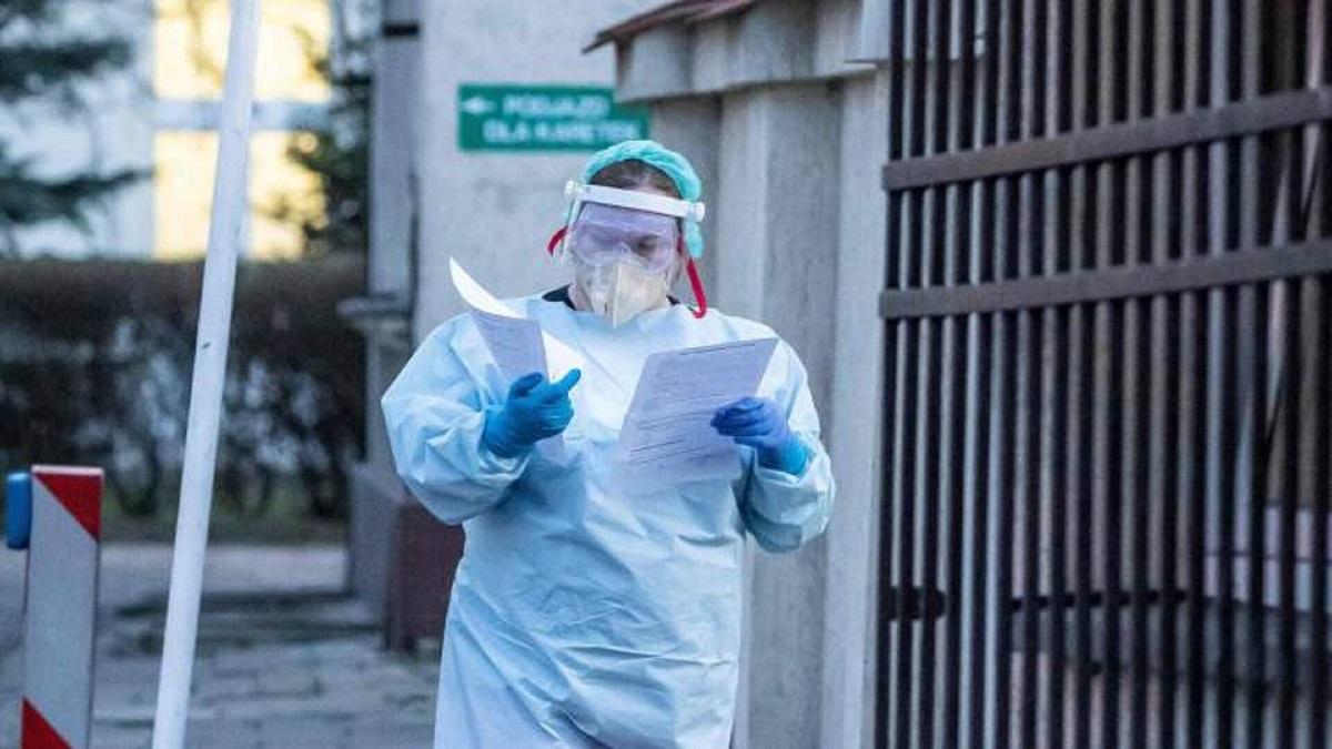 Coronavirus en Argentina: confirmaron 274 muertes y 11.183 contagios en las últimas 24 horas