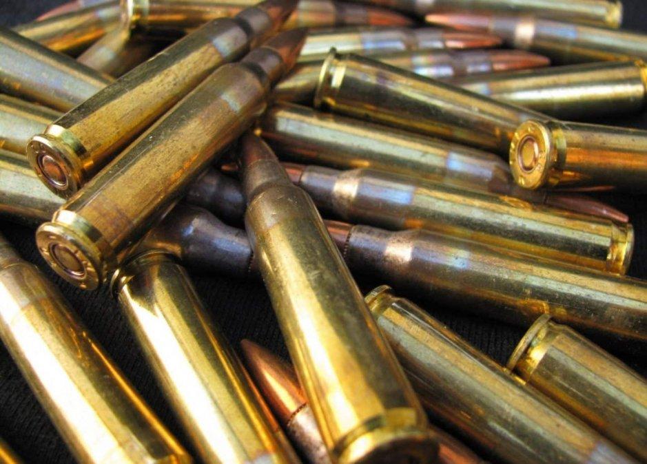 El Gobierno amplió la denuncia por el contrabando de armas a Bolivia