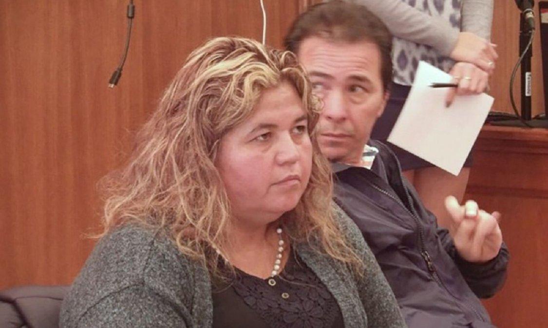 Huichaqueo y otros funcionarios serán juzgados desde el próximo lunes