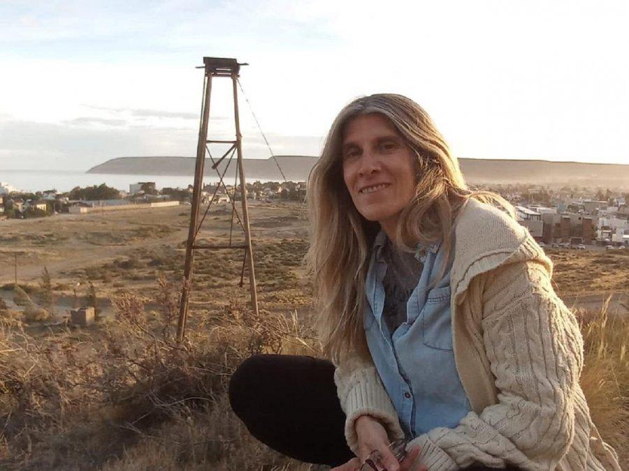 Edda Crespo habló sobre las polémicas declaraciones de Jorge Ávila sobre la capacidad de las mujeres.