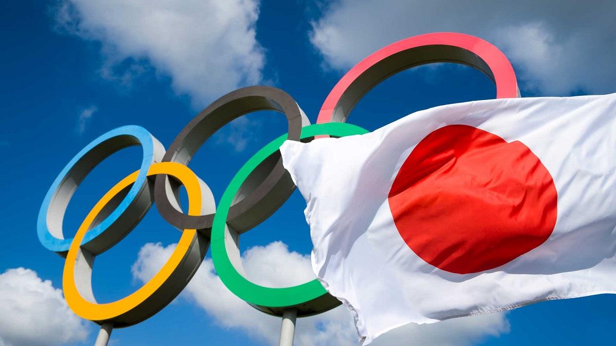 Los Juegos Olímpicos de Tokio tendrán la participación de cuatro deportistas de Chubut.