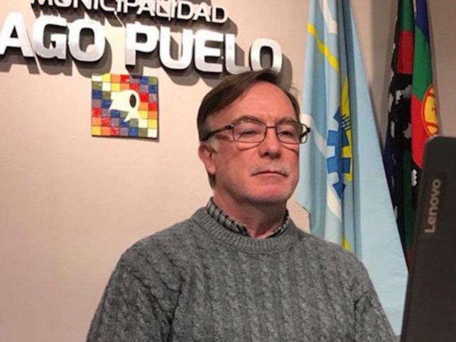 Lago Puelo: Cuatro concejales denunciaron penalmente al intendente Sánchez