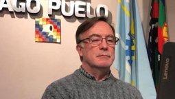 altText(Cuatro concejales denunciaron penalmente al intendente Sánchez )}