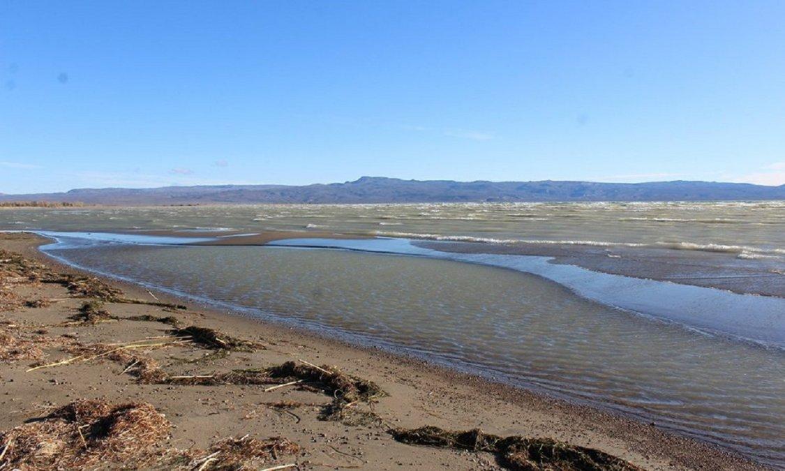 Desde el CONICET proponen tomar medidas ya para preservar el agua