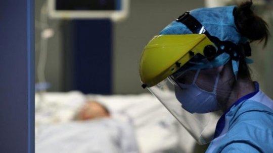 Más de 4 mil trabajadores de salud percibirán la actualización salarial.