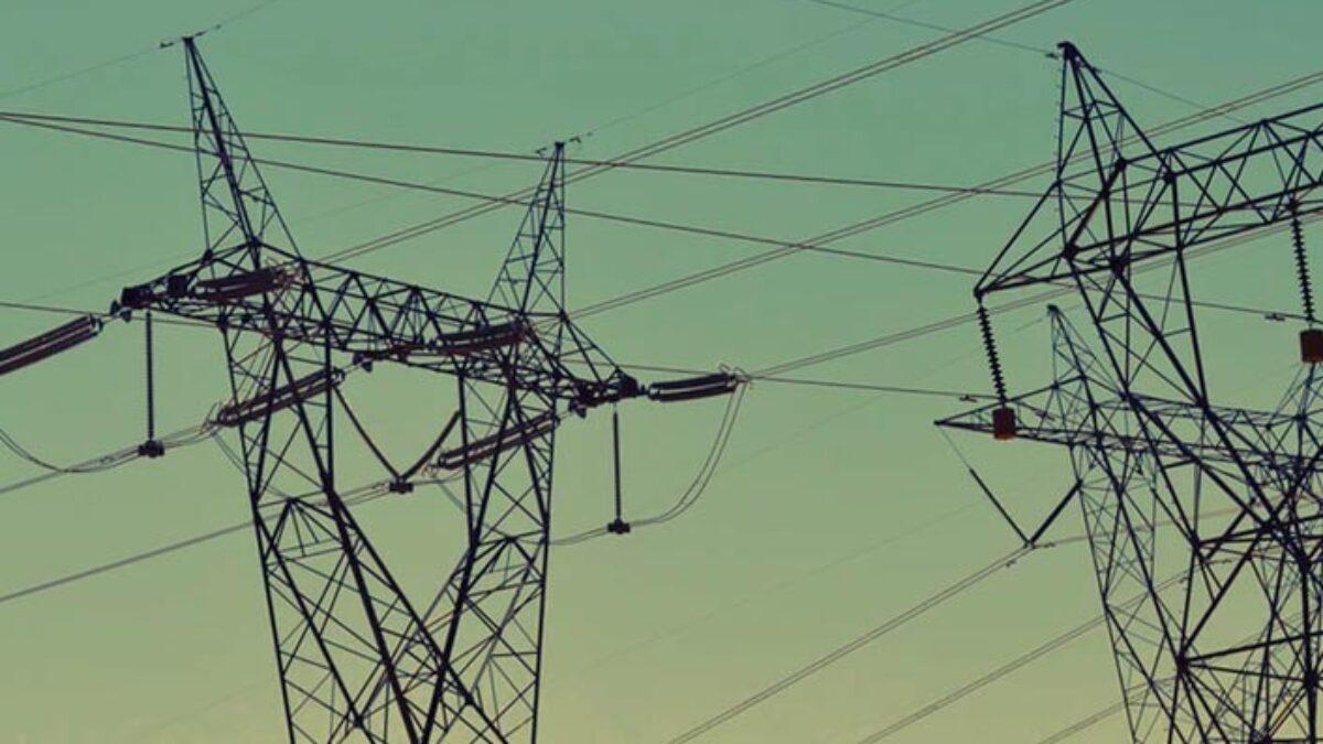 La Empresa Provincial de Energía apunta a la soberanía energética de Chubut